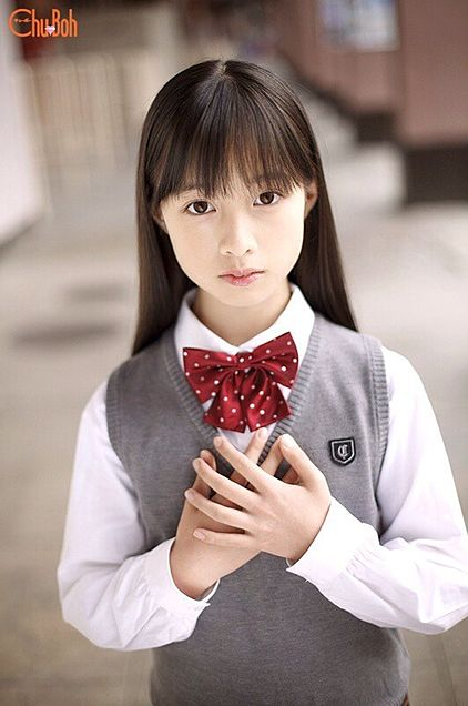 hashimoto_kanna069.jpg