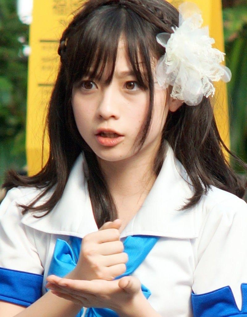 hashimoto_kanna070.jpg