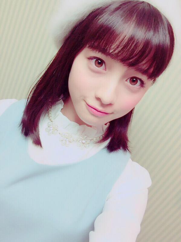 hashimoto_kanna071.jpg