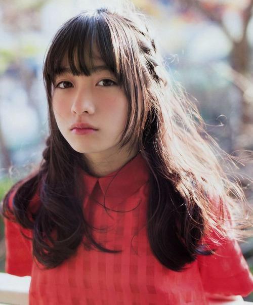 hashimoto_kanna076.jpg