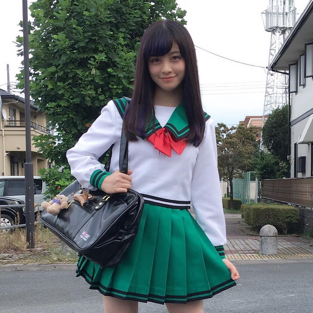 hashimoto_kanna078.jpg