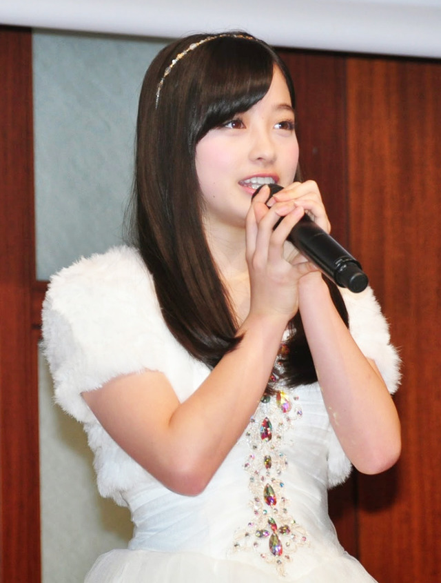 hashimoto_kanna091.jpg