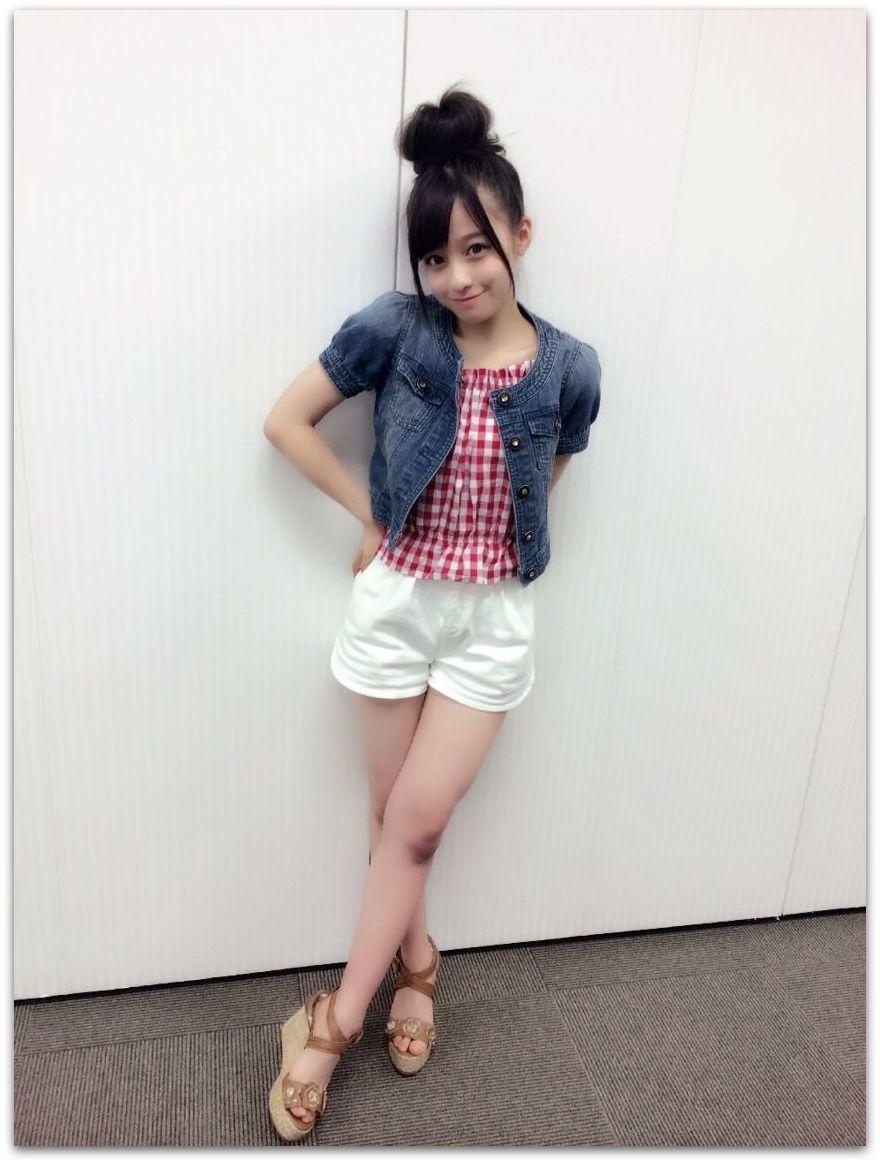 hashimoto_kanna092.jpg