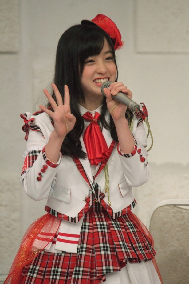hashimoto_kanna093.jpg