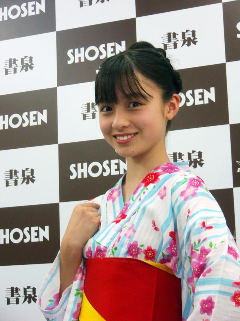 hashimoto_kanna096.jpg
