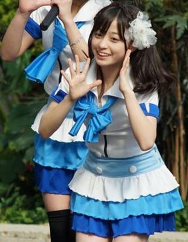 hashimoto_kanna097.jpg