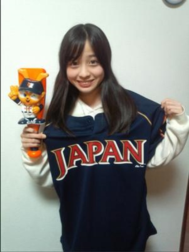hashimoto_kanna098.jpg