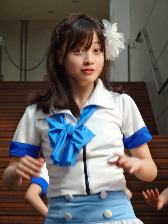hashimoto_kanna099.jpg