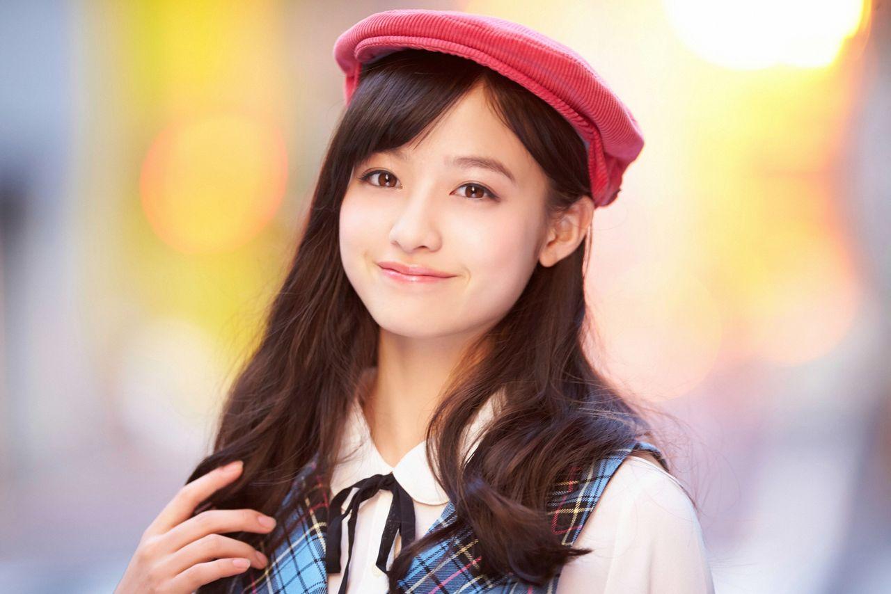 hashimoto_kanna101.jpg