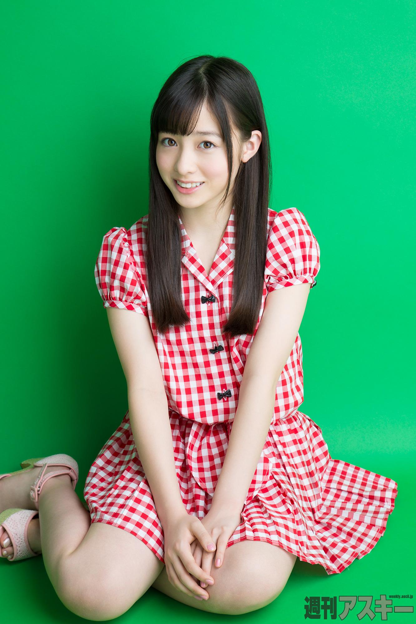 hashimoto_kanna102.jpg