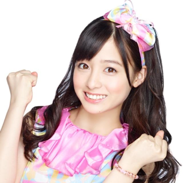 hashimoto_kanna104.jpg