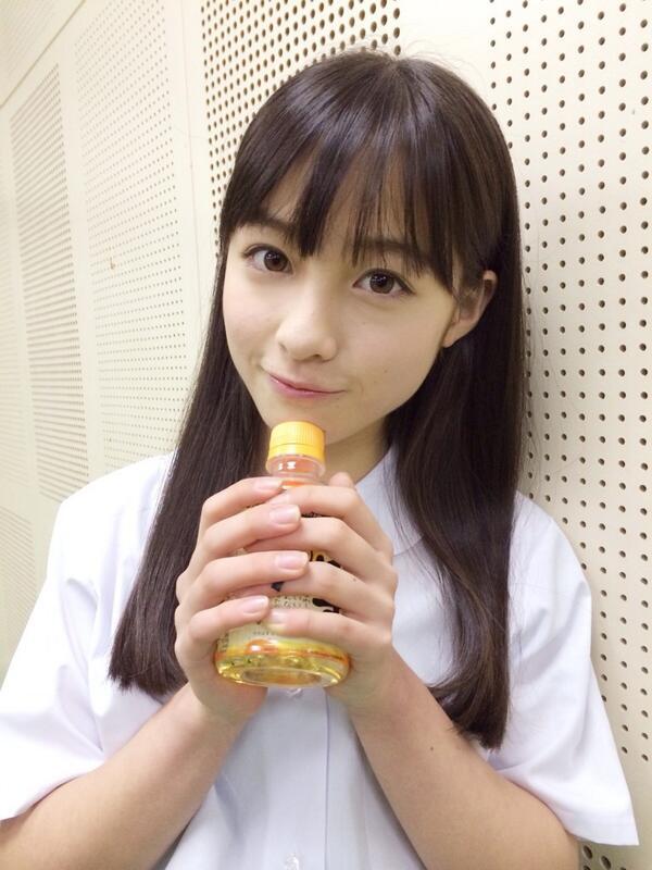 hashimoto_kanna105.jpg