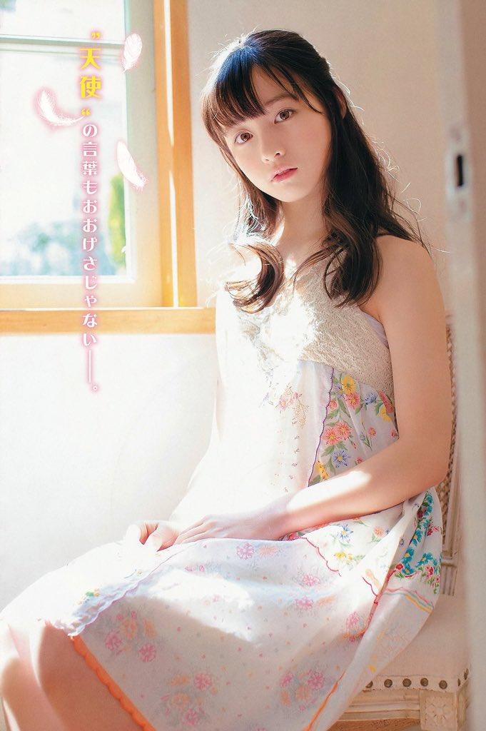 hashimoto_kanna106.jpg