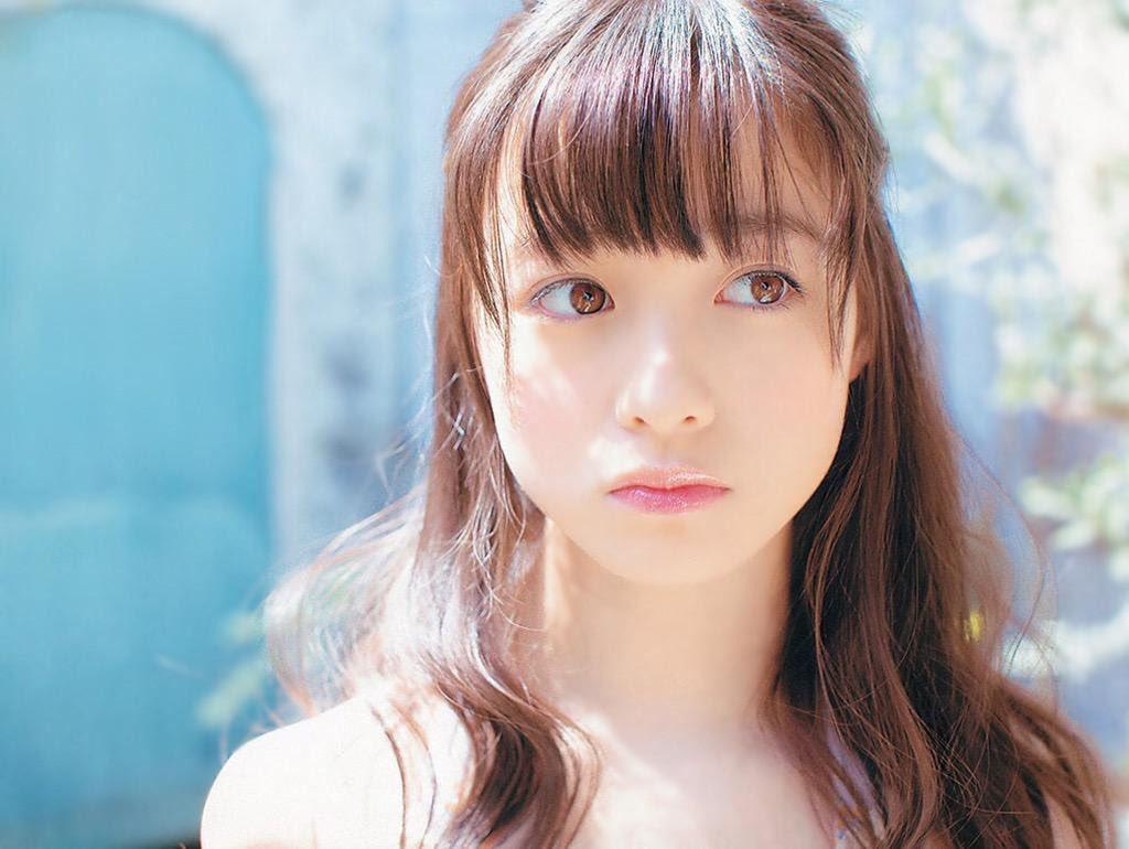 hashimoto_kanna107.jpg