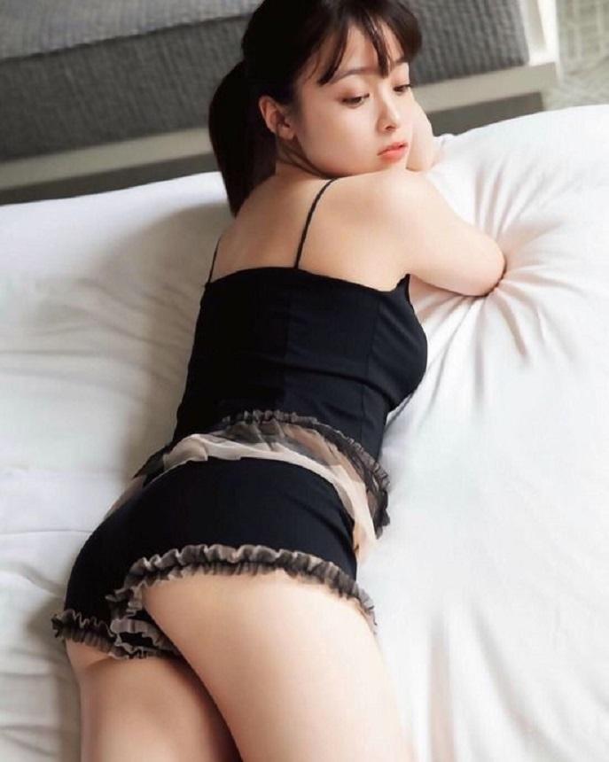 hashimoto_kanna108.jpg