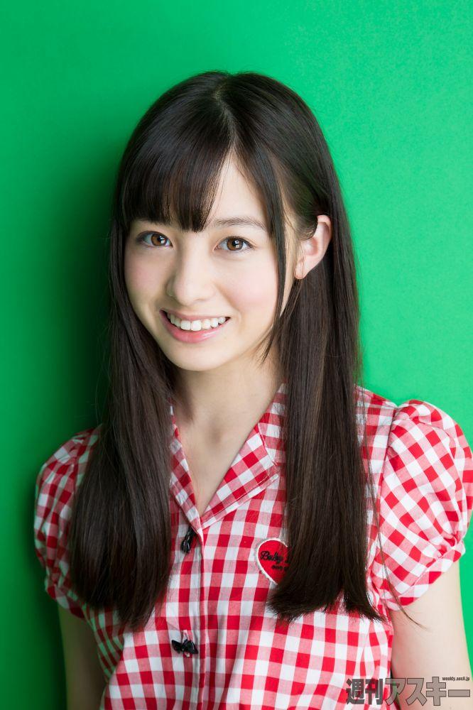 hashimoto_kanna111.jpg