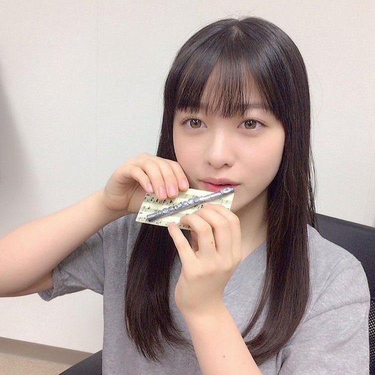 hashimoto_kanna112.jpg