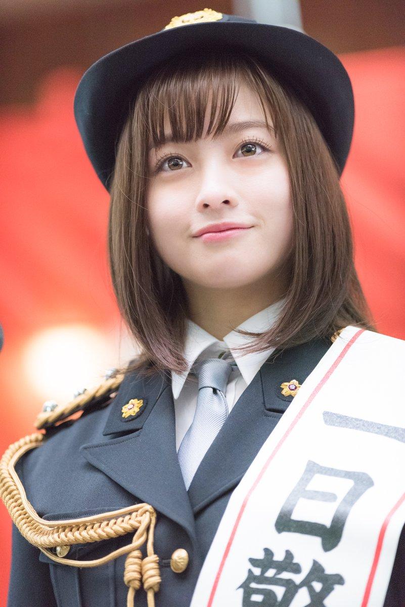 hashimoto_kanna113.jpg