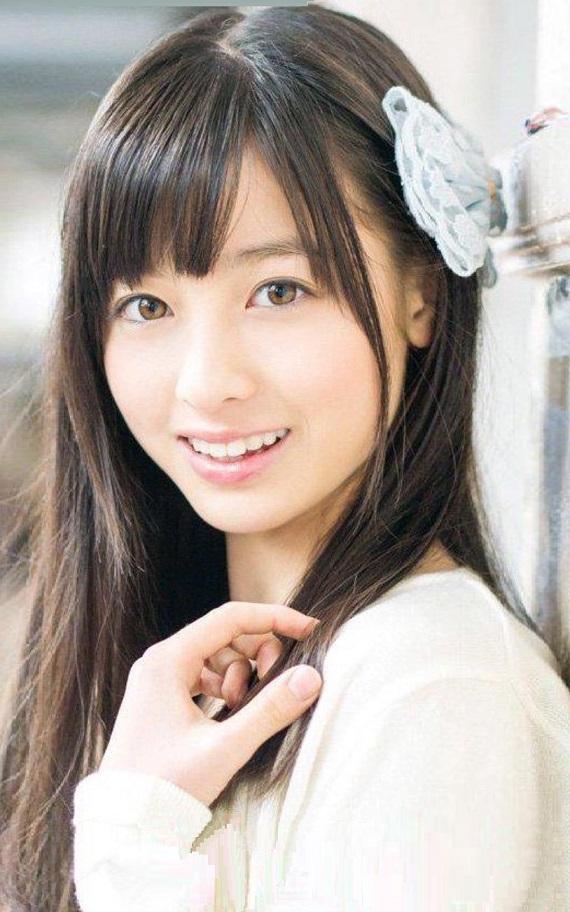 hashimoto_kanna117.jpg