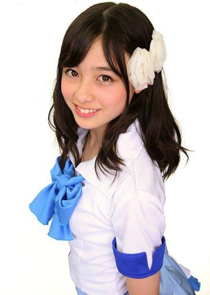 hashimoto_kanna118.jpg