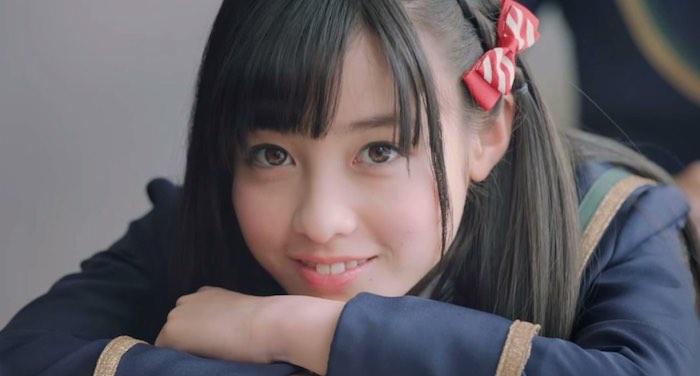 hashimoto_kanna119.jpg