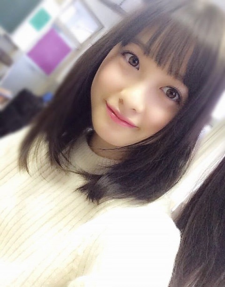 hashimoto_kanna120.jpg