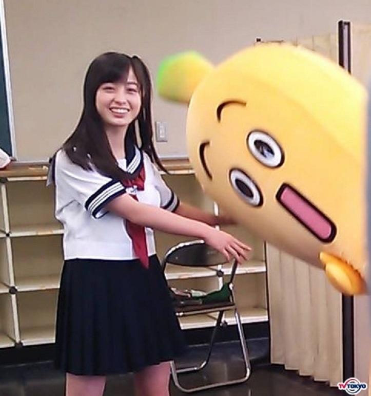 hashimoto_kanna121.jpg