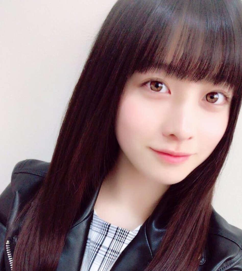 hashimoto_kanna122.jpg