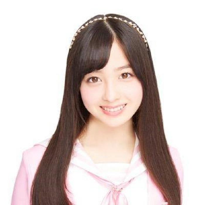 hashimoto_kanna124.jpg