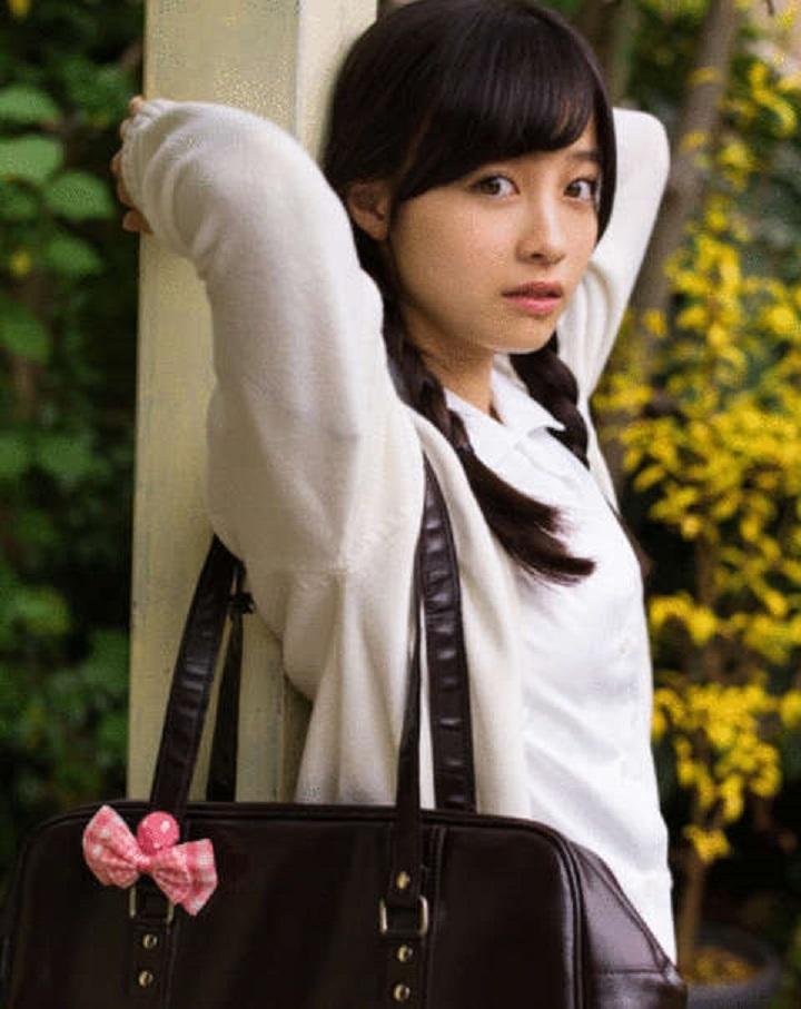 hashimoto_kanna128.jpg