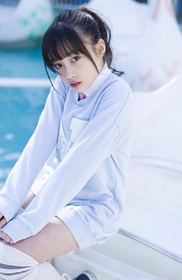 hashimoto_kanna129.jpg