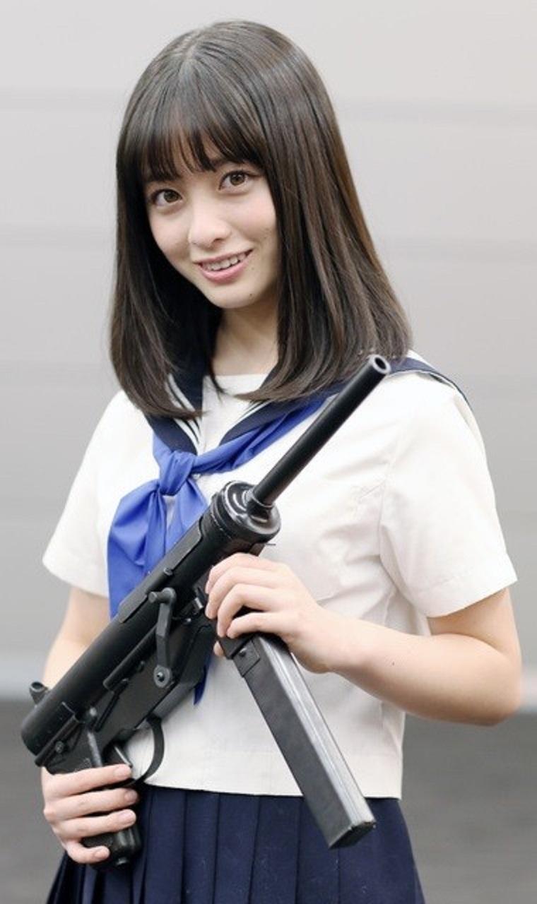 hashimoto_kanna130.jpg