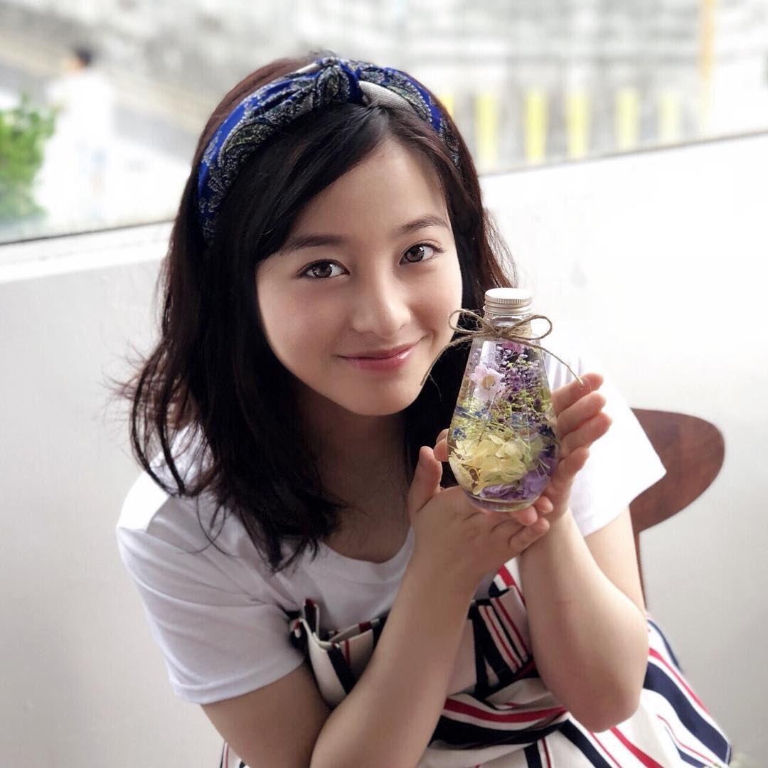 hashimoto_kanna134.jpg