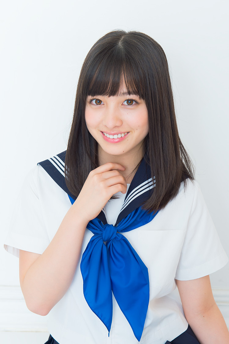 hashimoto_kanna136.jpg