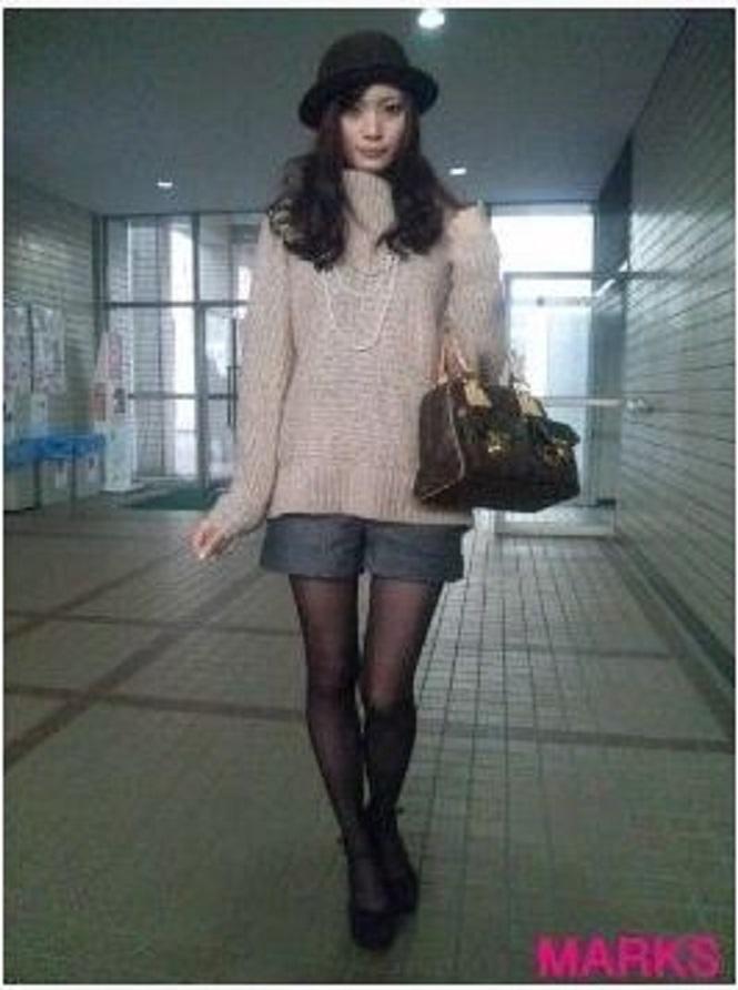 hashimoto_maho032.jpg