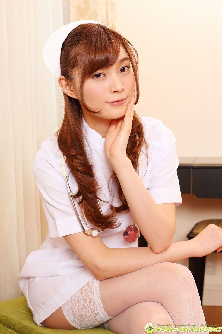 hashimoto_maho033.jpg