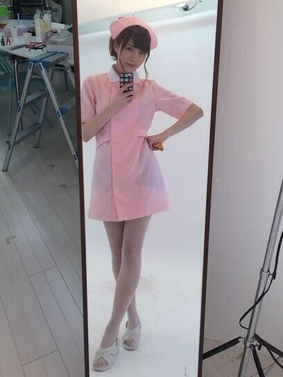 hashimoto_maho034.jpg