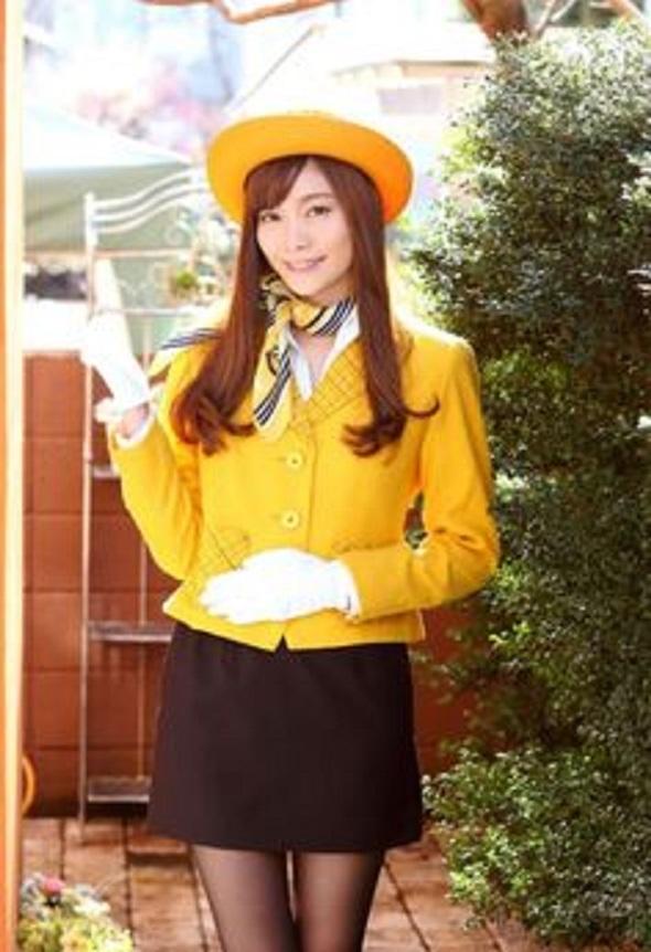 hashimoto_maho036.jpg