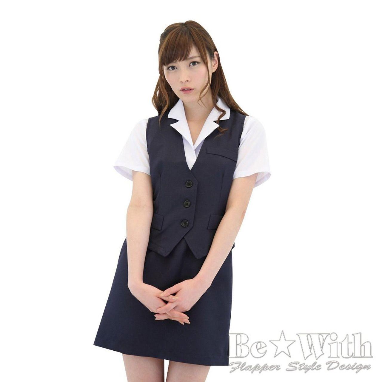 hashimoto_maho037.jpg