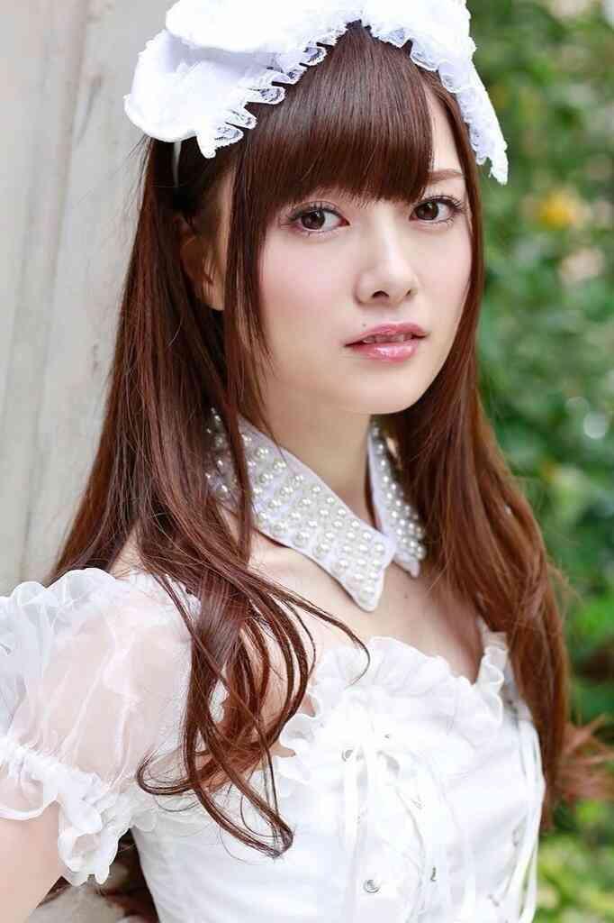hashimoto_maho055.jpg