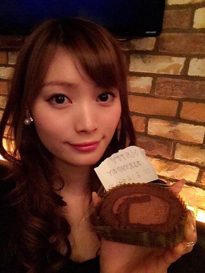 hashimoto_maho057.jpg