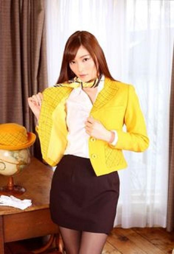 hashimoto_maho058.jpg