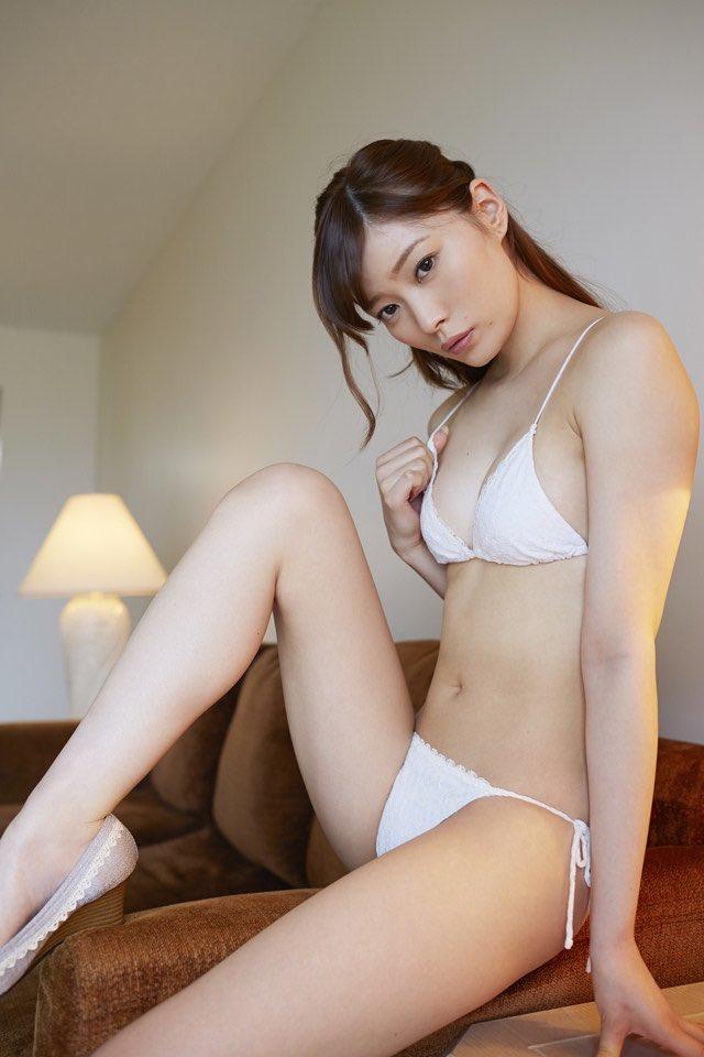 hashimoto_maho061.jpg