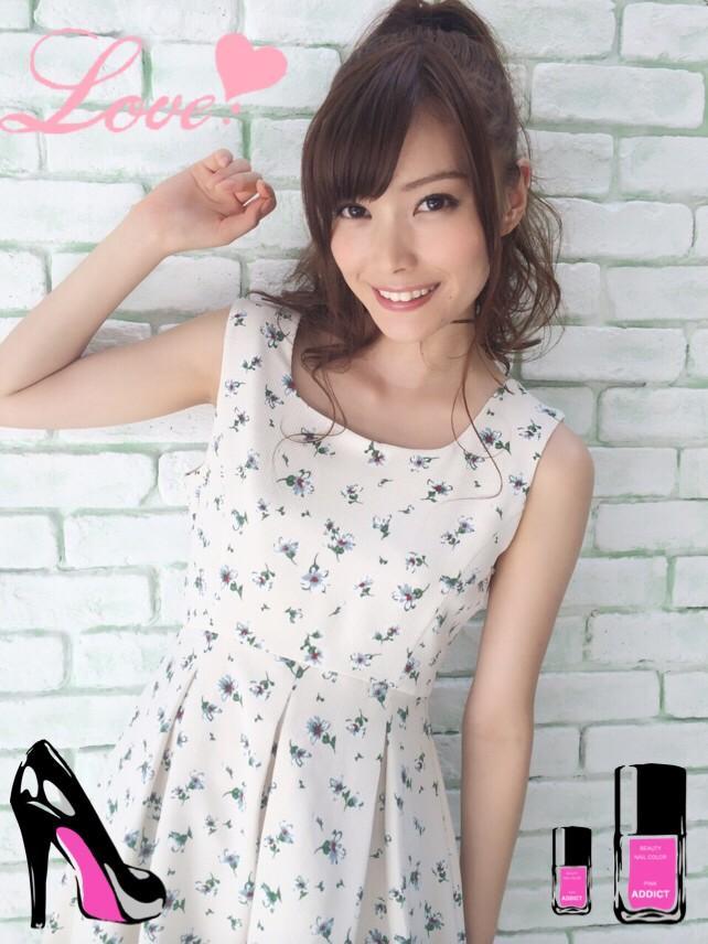 hashimoto_maho063.jpg