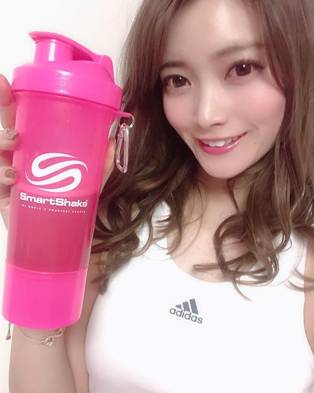 hashimoto_maho072.jpg