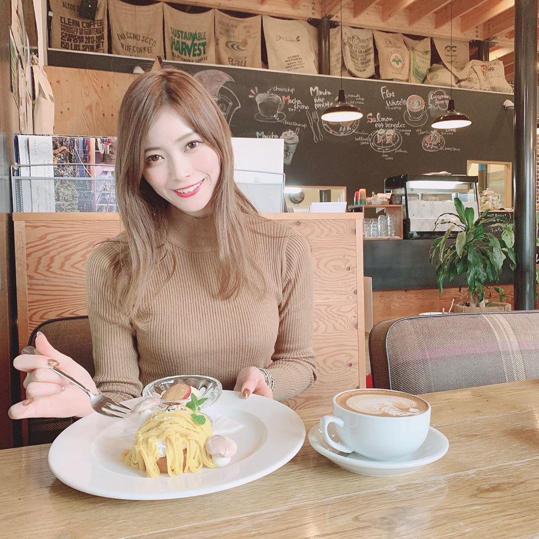 hashimoto_maho073.jpg