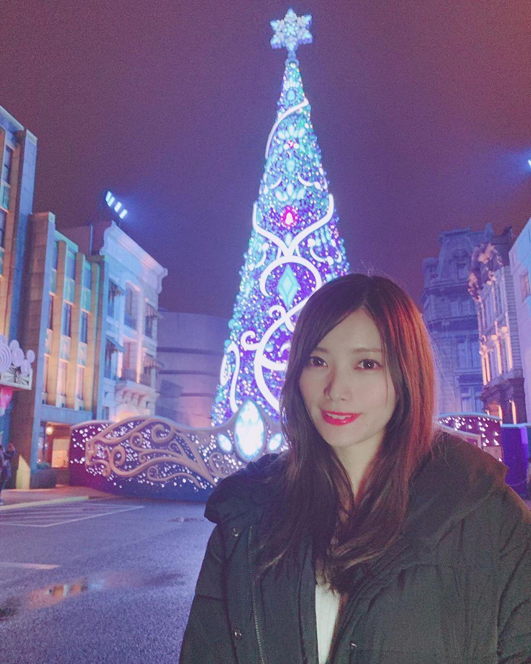 hashimoto_maho074.jpg