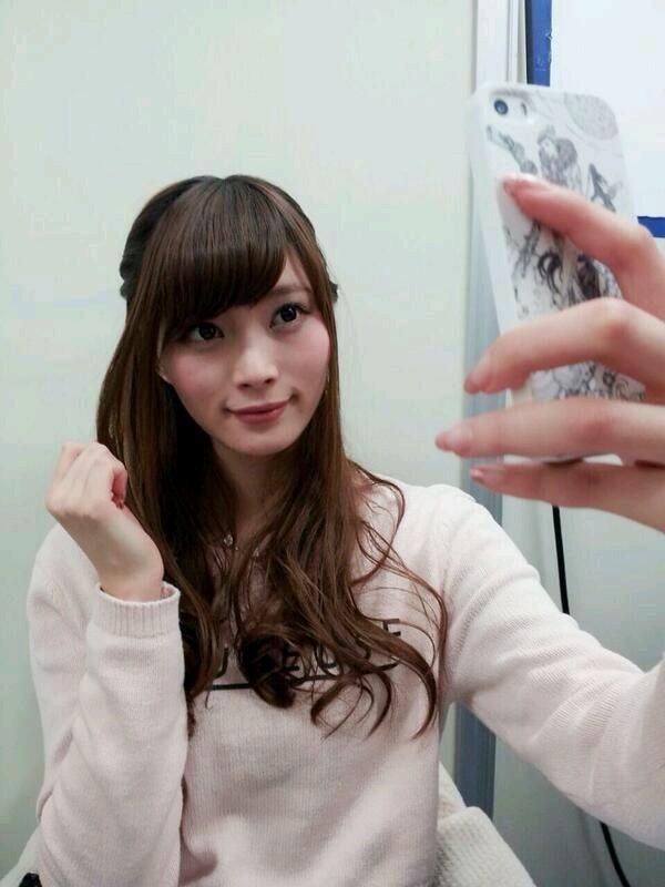hashimoto_maho079.jpg