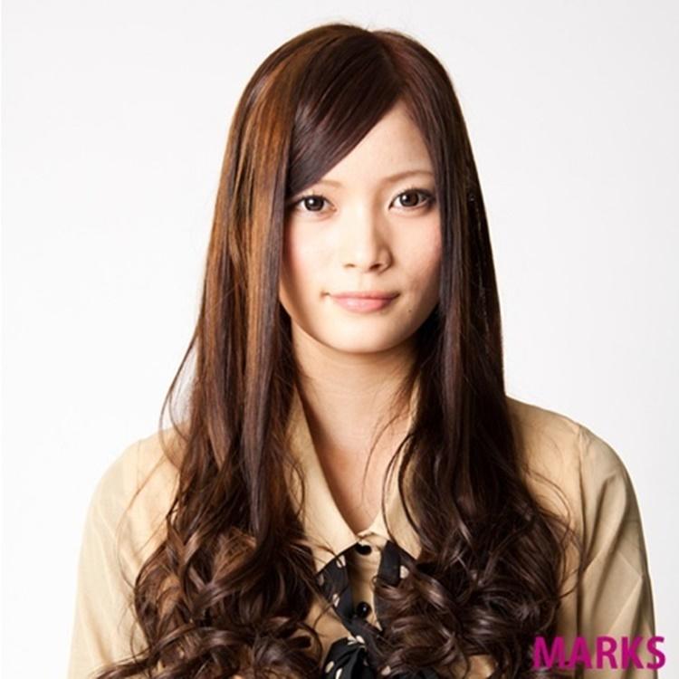 hashimoto_maho080.jpg