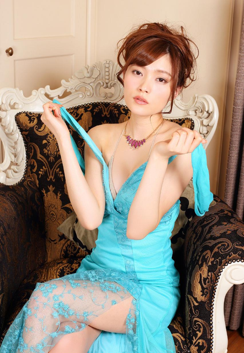hashimoto_maho088.jpg
